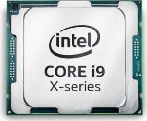 Procesor Intel Core i9-7960X 2.80GHz 22MB Socket 2066 Tray