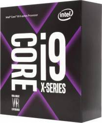 Procesor Intel Core i9 7960X 2.80GHz Socket 2066 Box
