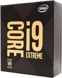 Procesor Intel Core i9-7980XE 2.60GHz Socket 2066 BOX