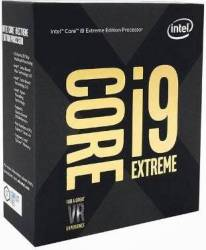 Procesor Intel Core i9-9980XE Extreme 3.00GHz Socket 2066 BOX