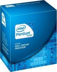 pret preturi Procesor Intel Pentium Dual Core G630 Sandybridge 2.7Ghz 1155box
