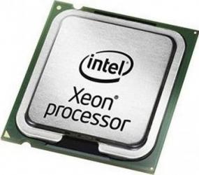 Procesor Intel Xeon E5-2603 v2 1.80GHz Refurbished Procesoare
