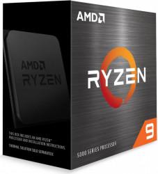 Procesor AMD Ryzen 9 5900X 3.7GHz Socket AM4 Box