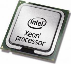pret preturi Procesor server Intel Xeon E3-1271v3 Socket 1150 Box