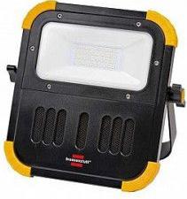 Proiector cu acumulator BLUMO 2000 A 20W Brennenstuhl Corpuri de iluminat