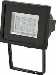 Proiector cu LED 12W L DN 2405 IP44 Brennenstuhl Corpuri de iluminat