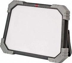 Proiector cu LED DINORA 5000 Brennenstuhl Corpuri de iluminat