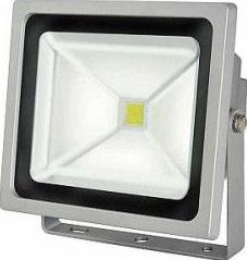 Proiector cu LED L CN 150 V2 IP65 Brennenstuhl Corpuri de iluminat