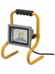 Proiector cu LED ML CN 120 V2 IP65 Brennenstuhl Corpuri de iluminat