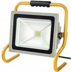 Proiector cu LED ML CN 150 V2 IP65 Brennenstuhl Corpuri de iluminat