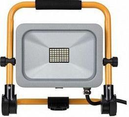 Proiector cu LED JARO 3000 M 2930lm 30W IP65 Brennenstuhl Corpuri de iluminat