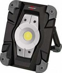 Proiector cu LED si acumulator 3 7V ML CA 110 M Brennenstuhl Corpuri de iluminat