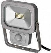 Proiector subtire cu LED L DN 2810 FL PIR IP54 Brennenstuhl Corpuri de iluminat