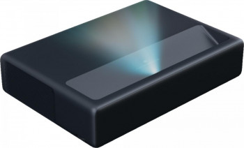 Videoproiector Xiaomi Mi 4K Laser Projector 150″, Wireless, Bluetooth, Negru
