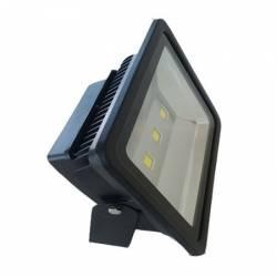 Proiector cu LED 3X50W Slim 6000K Corpuri de iluminat