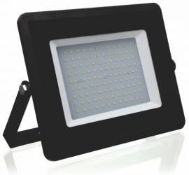 Proiector cu LED SMD 100W 8000lm IP65 4000K Well Corpuri de iluminat