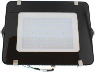 Proiector cu LED SMD 150W 12000lm IP65 4000K Well Corpuri de iluminat