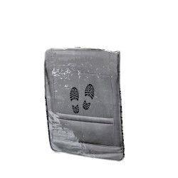 Protector spate pentru scaun Lampa Huse si Accesorii