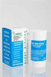 Protein Forta Hofigal 60cpr