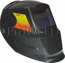 Masca de sudura PROWELD YLM-023 Accesorii Sudura