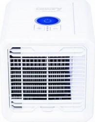 Racitor de aer mobil 3 in 1 Camry CR 7321 Rezervor de apa LED 7 culori Alb
