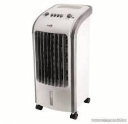 Racitor de aer putere 80W rezervor apa incorporat maner ergonomic Home