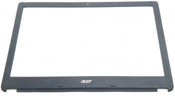 Rama Display Laptop Acer Aspire E1-532 Accesorii Diverse