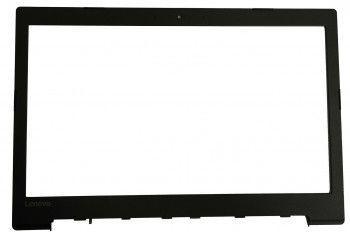Rama display Laptop Lenovo IdeaPad AP13R000200SLH1 Accesorii Diverse