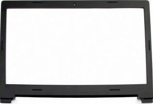 Rama display Lenovo IdeaPad 100 Accesorii Diverse