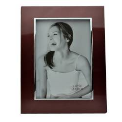 Rama foto Bonita metalica format 13x18