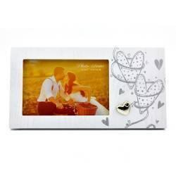 Rama foto Pure Love format 15x10