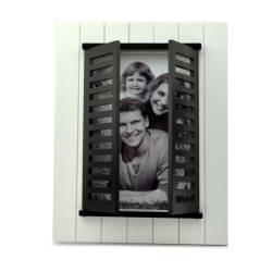 Rama foto Window din lemn format 10x15