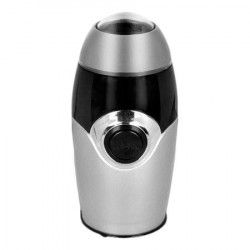 Rasnita pentru cafea Sapir SP1172B 50 g 200 W Rasnite