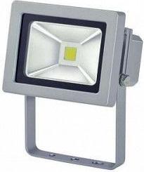 Reflector cu LED L CN 110 V2 IP 65 Brennenstuhl Corpuri de iluminat
