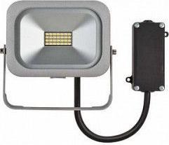 Reflector subtire cu LED- uri L DN 2810 FL IP 54 Brennenstuhl Corpuri de iluminat