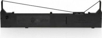 Ribon Epson Negru DFX-5000 8000 8500 Cartuse Originale