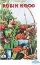 pret preturi Robin Hood - Pierce Egan