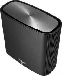 Router Wireless Gigabit ASUS ZenWiFi AC CT8 AC3000 Tri-Band Black
