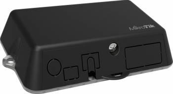 Router Wireless MikroTik LtAP Mini LTE GPS 2G3G
