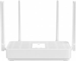 Router Wireless Xiaomi Mi Router AX1800 RA67 Wi-Fi 6 Alb