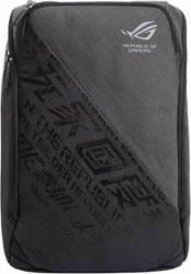Rucsac Laptop ASUS ROG Ranger BP1500 15.6 inch Black-Grey Genti Laptop