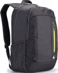Rucsac Laptop Case Logic WMBP-115 15.6 Antracit