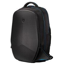 Rucsac laptop Dell Alienware Vindicator 2.0 15 and  Negru