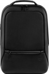 Rucsac laptop Dell PE1520PS Premier Slim 15 inch Negru