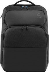 Rucsac laptop Dell Pro PO1720P 17 inch Negru