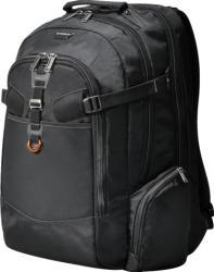 Rucsac Laptop Everki Titan 18.4 Black