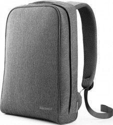 Rucsac laptop HUAWEI 15.6 inch poliester compatibil MateBook X-D-E Gri