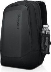 Rucsac laptop Lenovo Legion Armored Backpack II 17 inch Negru