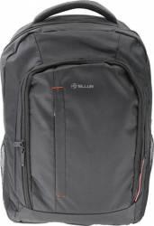 Rucsac laptop Tellur LBK1 15.6 inchi Negru Genti Laptop