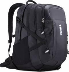 Rucsac Laptop Thule EnRoute 2 Escort 17 Negru